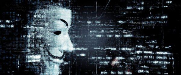 Hakerzy w sieci