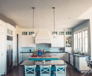 Oszczędzanie w gospodarstwie domowym