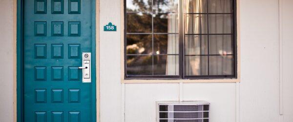 Firma do montażu klimatyzacji