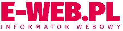 e-WEB.pl