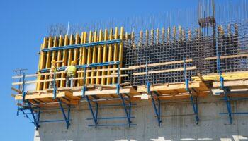 sklad budowlany